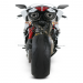 Akrapovic small #2