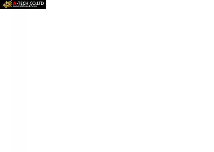 A-TECH  Fender-Less Kit TC