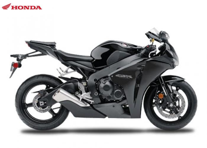 Honda CBR1000RR/ABS-EU