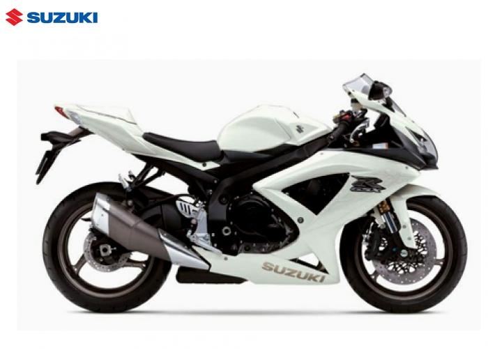 Suzuki slide #4