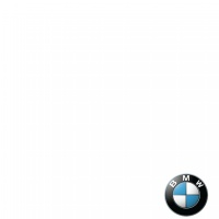 BMW R 1200 GS Adventure 2016