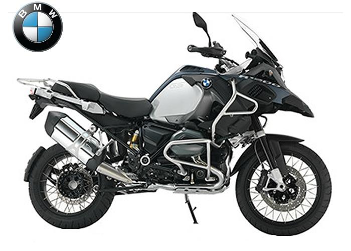 BMW slide #5