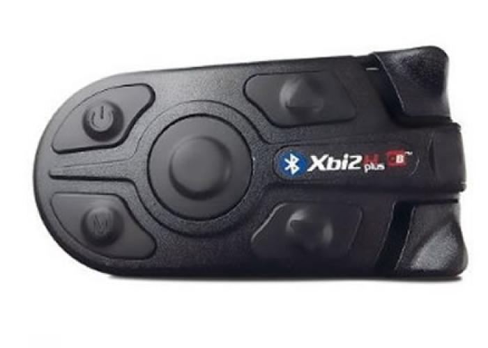 Chatterbox XBI2H Plus