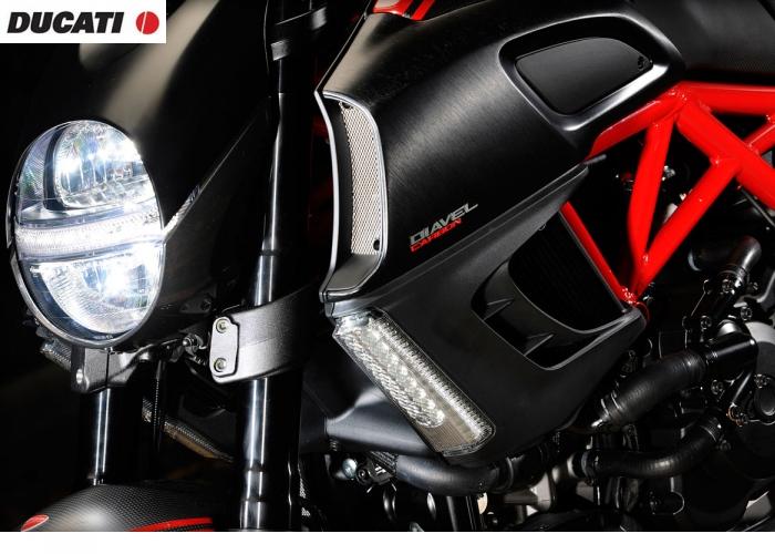 Ducati slide #8