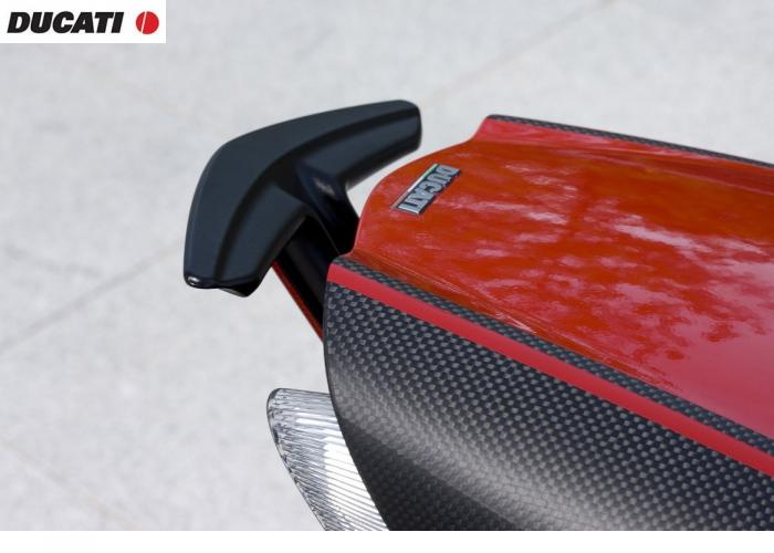 Ducati slide #3