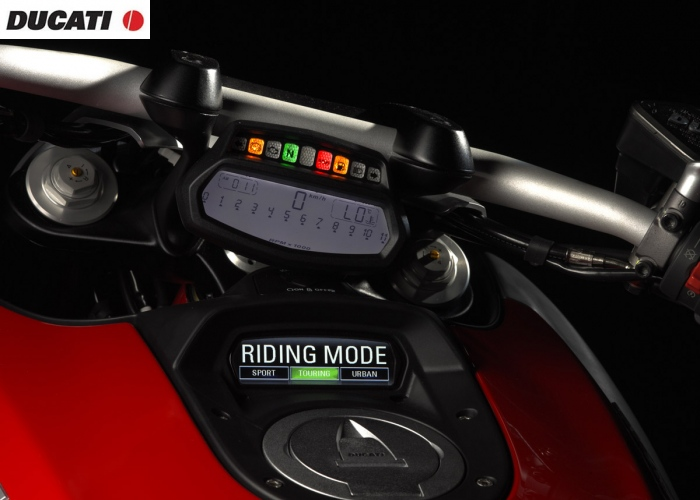 Ducati slide #6