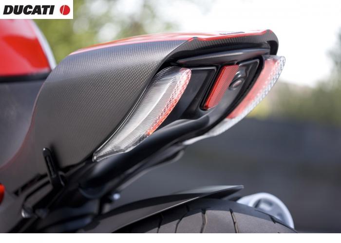 Ducati slide #2