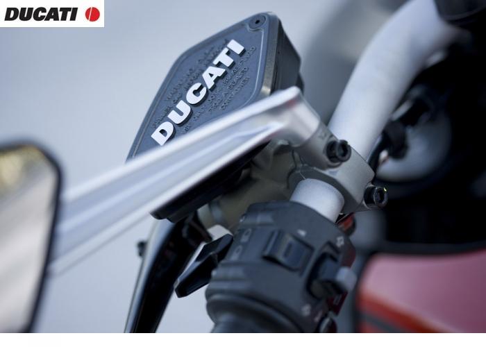 Ducati slide #9