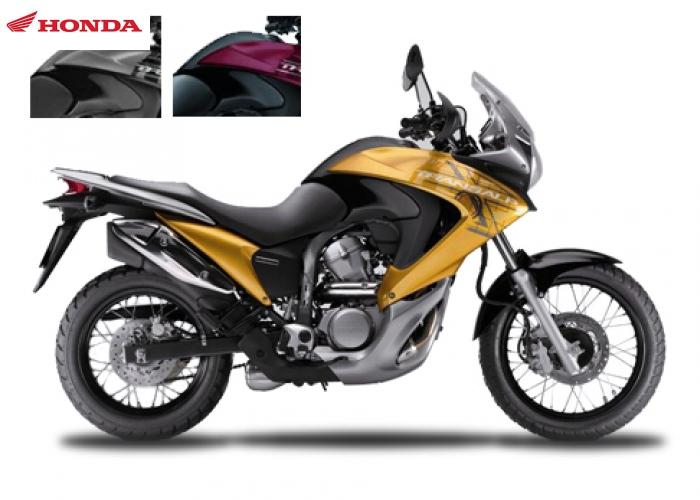 Honda XL700V TRANSALP/ABS