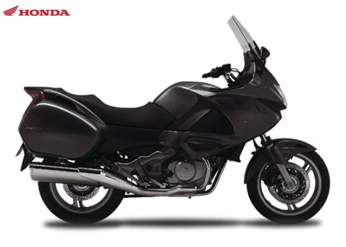 Honda NT700V DEAUVILLE/ABS