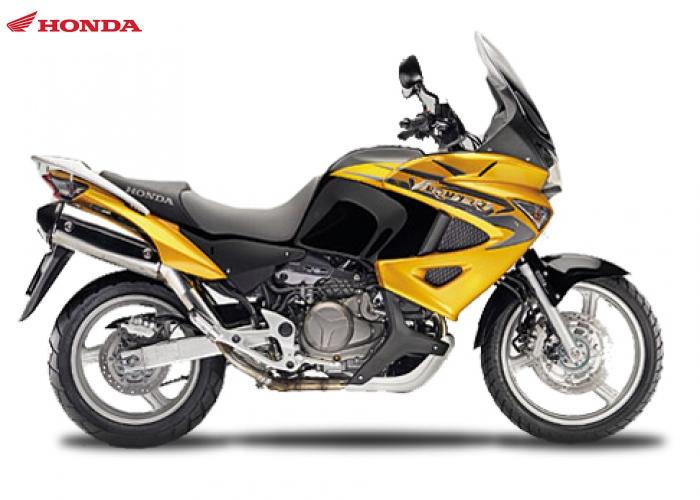 Honda XL1000V VARADERO/ABS