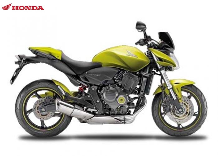 Honda CB600F HORNET/ABS