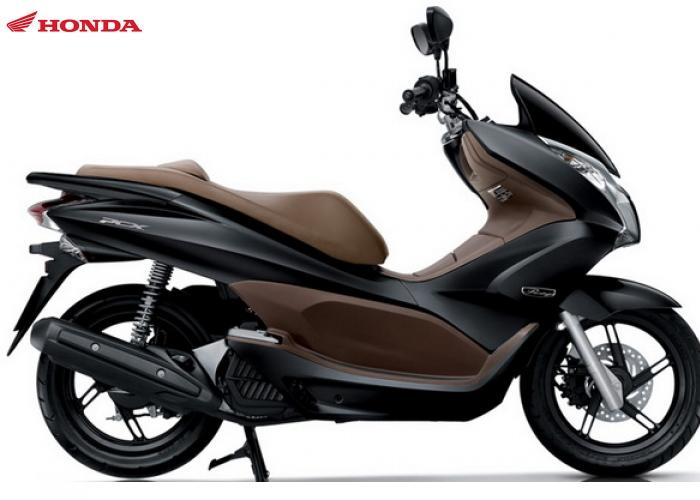 Honda slide #3