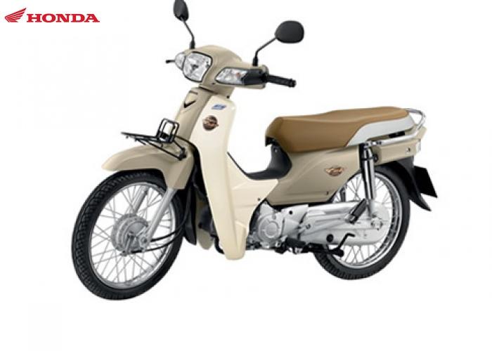 Honda slide #4