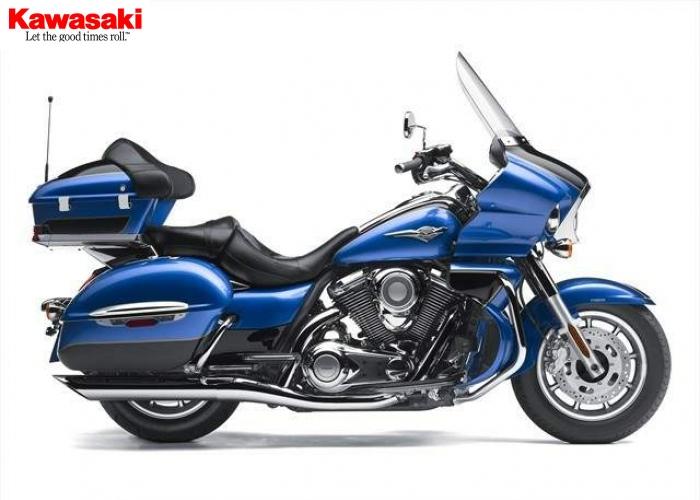 Kawasaki slide #4