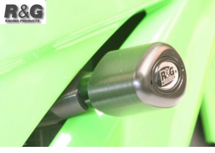 R&G Racing slide #4
