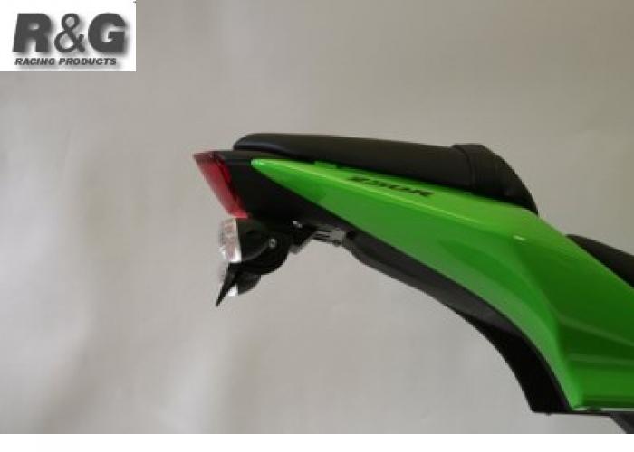 R&G Racing slide #2