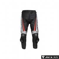 Revit Leather Trousers GT