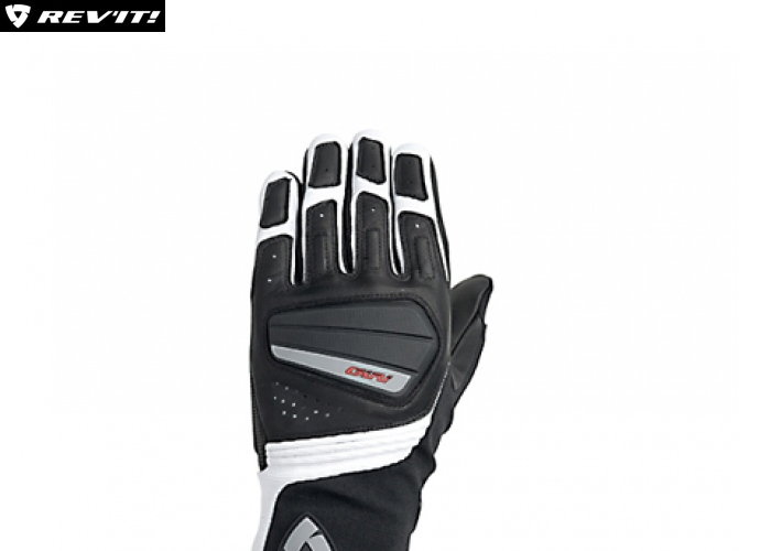 Revit  Gloves Giri
