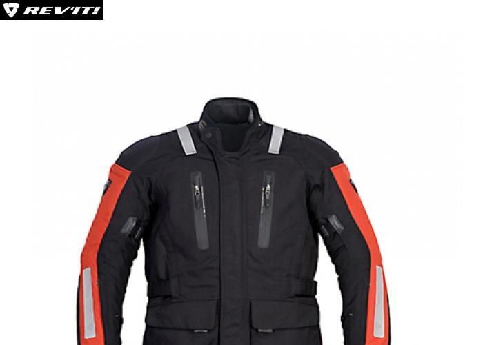 Revit Jacket Navigator