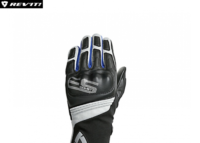 Revit  Gloves Comet