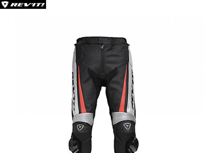 Revit Leather Trousers GT