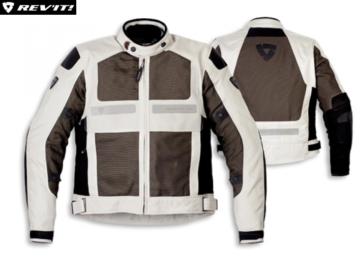 Revit Jacket Turbine