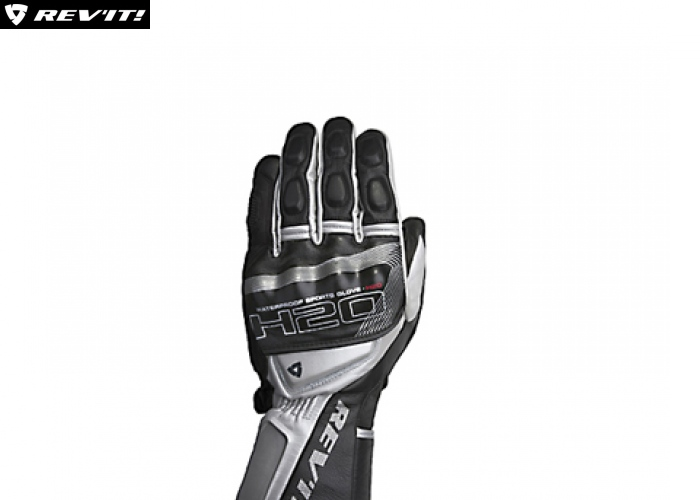 Revit Gloves GT H2O