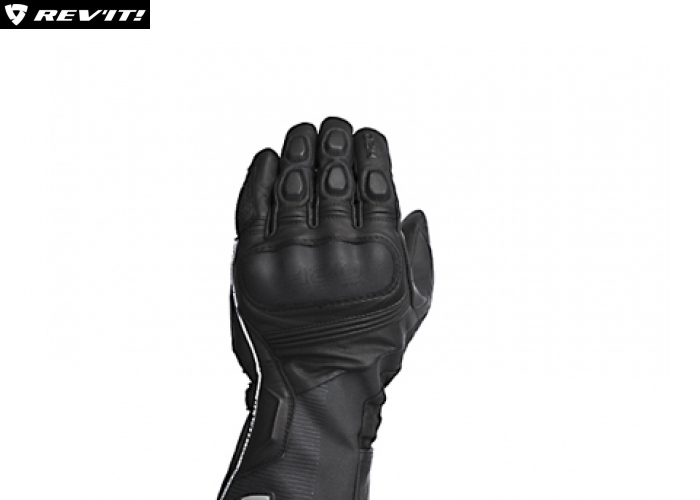 Revit Gloves Zenith H2O