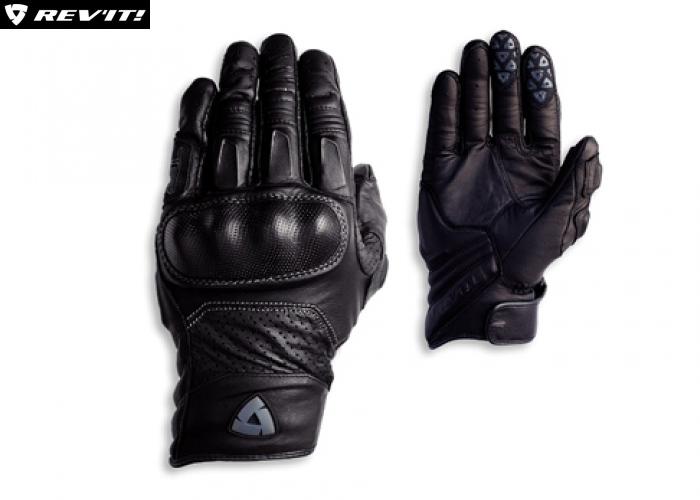 Revit  Gloves Monster