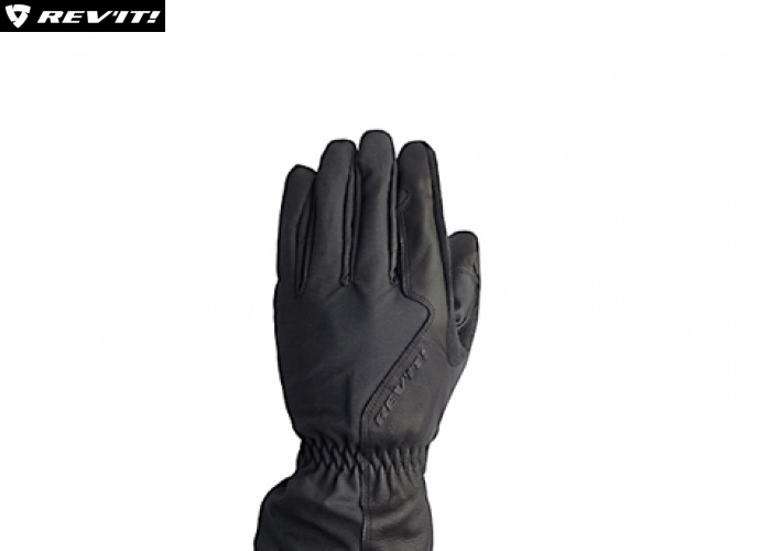 Revit Gloves Protec H2O
