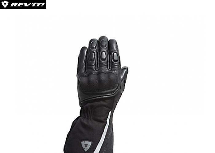 Revit Gloves Roadmaster H2O
