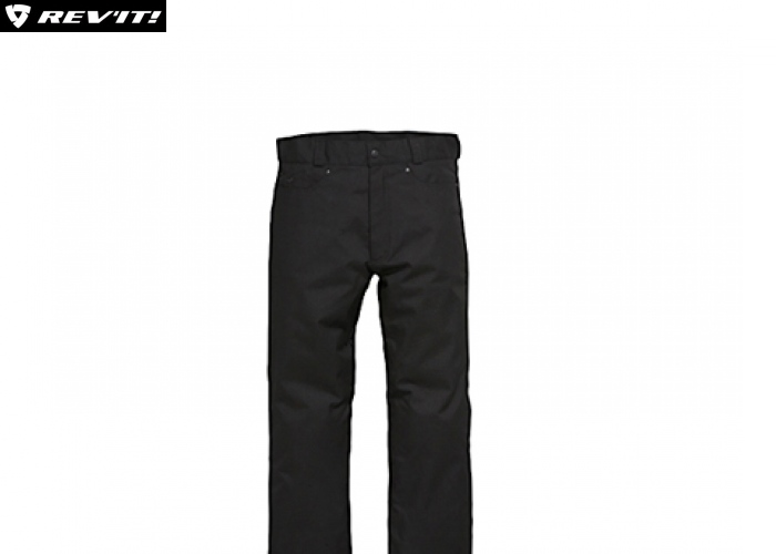 Revit Trousers Tribe