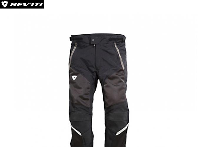 Revit Trousers Mistral