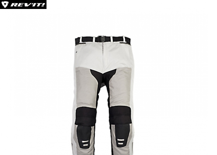Revit Trousers Turbine
