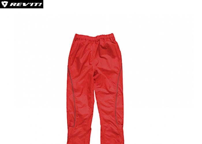 Revit  Trousers Curve