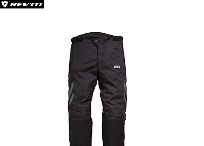 Revit Trousers Laser