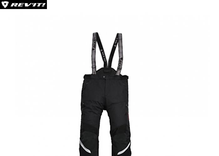 Revit Trousers Proton