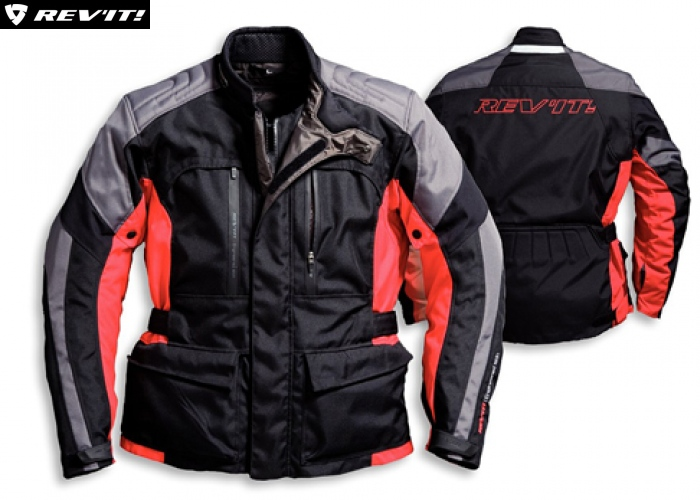 Revit Jacket Warp