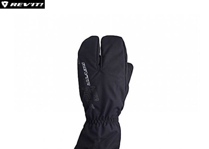 Revit Gloves Treo H2O
