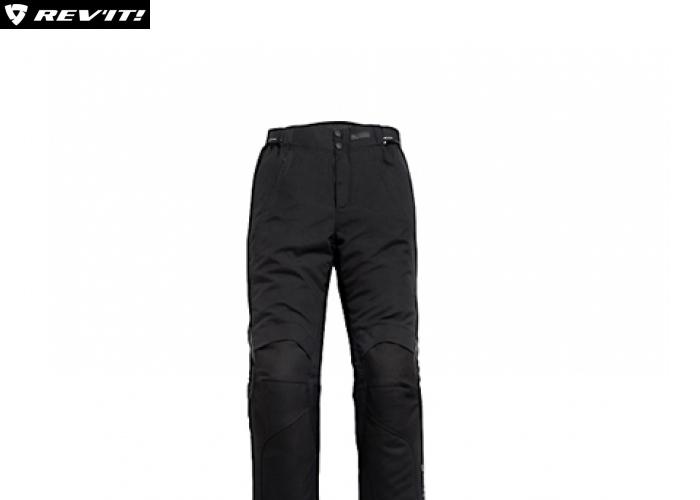 Revit Trousers Factor ladies