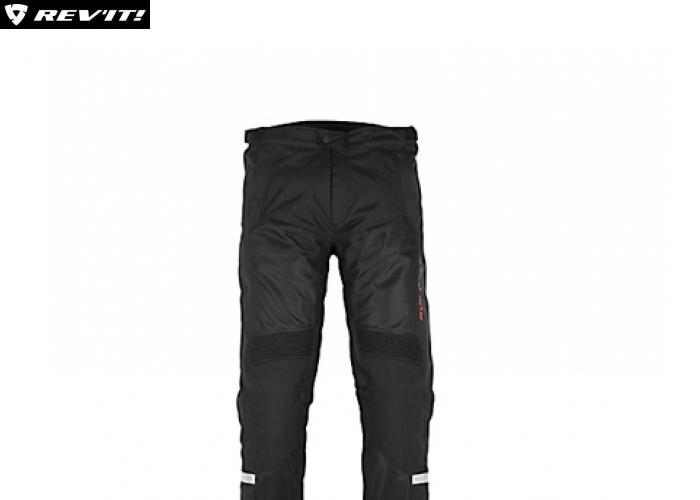 Revit Trousers Rotor