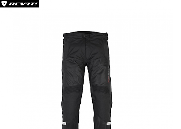 Revit Trousers Rotor