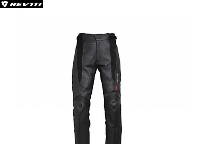 Revit Leather Trousers Marryl