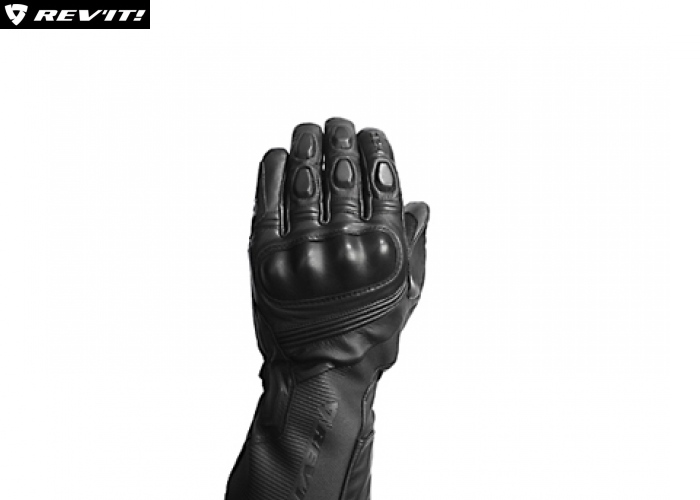 Revit Gloves Unix H2O