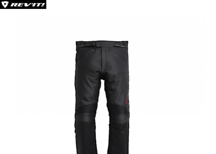 Revit Leather Trousers Maverick