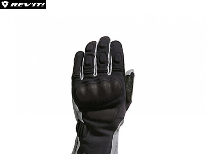 Revit Gloves Tempest H2O