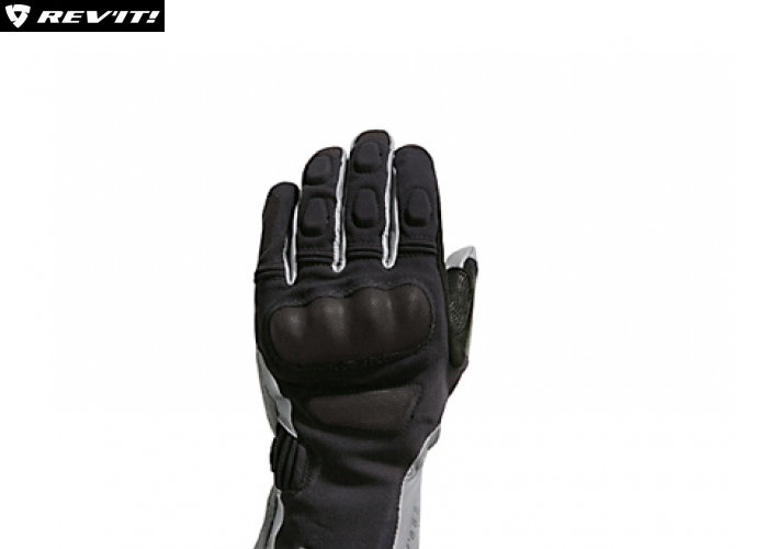 Revit Gloves Tempest H2O