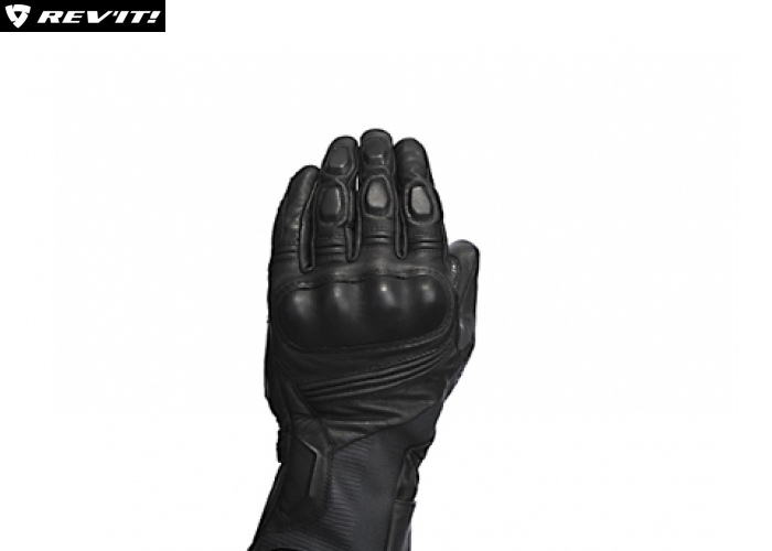 Revit Gloves Zenith