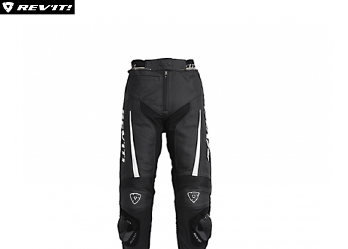 Revit Leather Trousers GT ladies